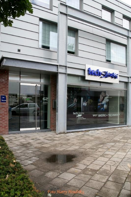 Fed Han Nijmegen furthermore Projecten besides Museum Maastricht also Restaurant Da Vinci Maasbracht furthermore Bedrijfspand Haelen. on lcd meubels wanden